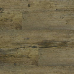 Expona Design - Weathered Country Plank Wood Rough | Kunststoffböden | objectflor