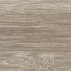 Expona Design - Grey Ash Wood Smooth | Plastic flooring | objectflor