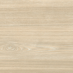 Expona Design - White Ash Wood Smooth | Vinyl flooring | objectflor