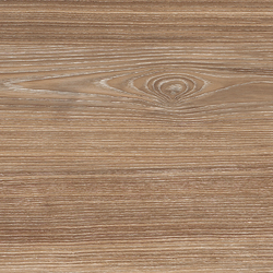 Expona Design - Honey Ash Wood Smooth | Plastic flooring | objectflor