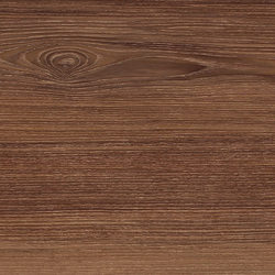 Expona Design - Warm Ash Wood Smooth | Kunststoffböden | objectflor