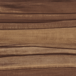Expona Design - Aged Indian Apple Wood Smooth | Vinyl flooring | objectflor