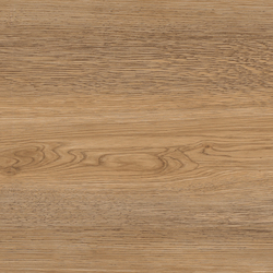 Expona Design - Natural Brushed Oak Wood Smooth | Plastic flooring | objectflor