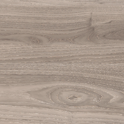 Expona Design - Light Elm Wood Smooth | Plastic flooring | objectflor