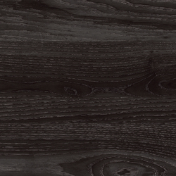 Expona Design - Black Elm Wood Smooth | Plastic flooring | objectflor