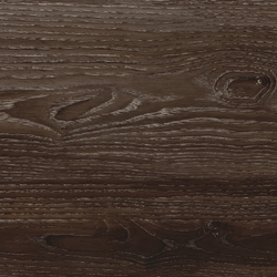 Expona Design - Aged Elm Wood Smooth | Plastic flooring | objectflor