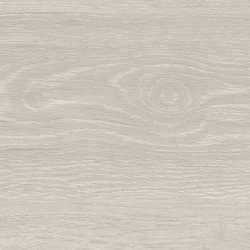 Expona Design - White Oak Wood Smooth | Plastic flooring | objectflor