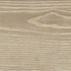 Expona Design - Light Pine Wood Rough | Kunststoffböden | objectflor