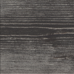 Expona Design - Graphite Pine Wood Rough | Vinyl flooring | objectflor