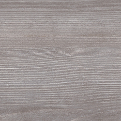 Expona Design - Grey Pine Wood Rough | Vinyl flooring | objectflor