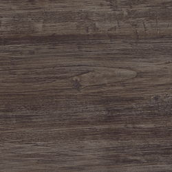 Expona Design - Grey Heritage Cherry Wood Rough | Plastic flooring | objectflor