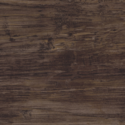 Expona Design - Brown Heritage Cherry Wood Rough | Vinyl flooring | objectflor