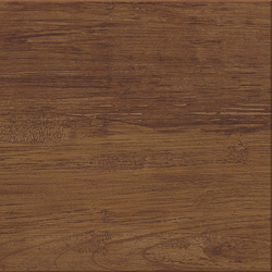 Expona Design - Red Heritage Cherry Wood Rough | Vinyl flooring | objectflor