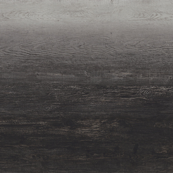 Expona Design - Dark Recycled Wood Wood Rough | Suelos de plástico | objectflor