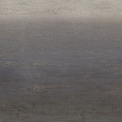 Expona Design - Blue Recycled Wood Wood Rough | Vinyl flooring | objectflor