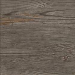 Expona Design - Brown Weathered Spruce Wood Rough | Suelos de plástico | objectflor