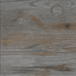 Expona Design - Blue Weathered Spruce Wood Rough | Suelos de plástico | objectflor