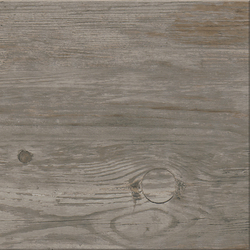 Expona Design - Beige Weathered Spruce Wood Rough | Vinyl flooring | objectflor