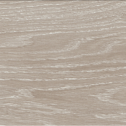 Expona Design - Blond Limed Oak Wood Smooth | Suelos de plástico | objectflor