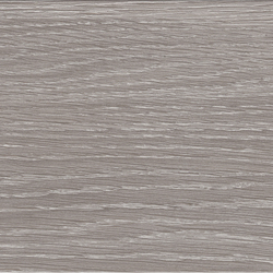 Expona Design - Grey Limed Oak Wood Smooth | Suelos de plástico | objectflor