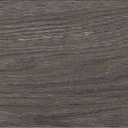 Expona Design - Dark Limed Oak Wood Smooth | Plastic flooring | objectflor