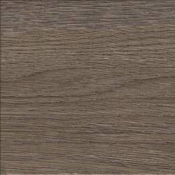 Expona Design - Brown Limed Oak Wood Smooth | Plastic flooring | objectflor