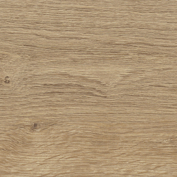 Expona Design - Light Classic Oak Wood Smooth | Suelos de plástico | objectflor