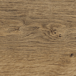 Expona Design - Honey Classic Oak Wood Smooth | Vinyl flooring | objectflor