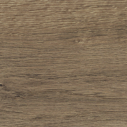 Expona Design - Amber Classic Oak Wood Smooth | Suelos de plástico | objectflor