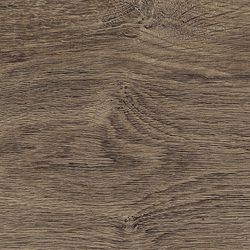 Expona Design - Dark Classic Oak Wood Smooth | Plastic flooring | objectflor