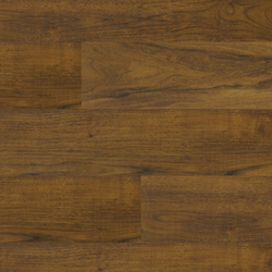 Expona Design - Walnut Wood Smooth | Suelos de plástico | objectflor