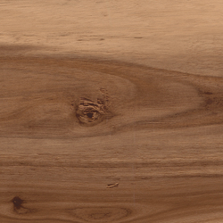 Expona Design - Untreated Timber Wood Smooth | Suelos de plástico | objectflor