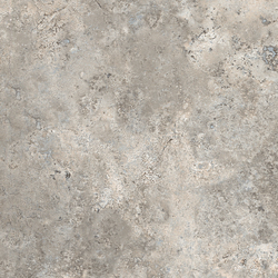 Expona Design - Roman Limestone Stone | Synthetic tiles | objectflor
