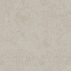 Expona Design - Beige Brazilian Slate Stone | Synthetic tiles | objectflor