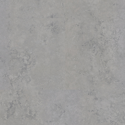 Expona Design - White Brazilian Slate Stone | Synthetic tiles | objectflor
