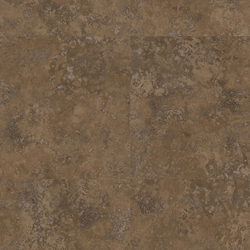 Expona Design - Gold Brazilian Slate Stone | Synthetic tiles | objectflor