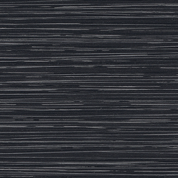 Expona Design - Dark Contour Effect | Vinyl flooring | objectflor
