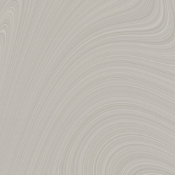 Expona Design - Creme Swirl Effect | Plastic flooring | objectflor