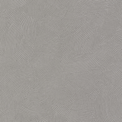 Expona Design - Grey Carved Concrete Effect | Suelos de plástico | objectflor