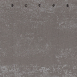 Expona Design - Grey Carved Concrete Effect | Vinyl flooring | objectflor