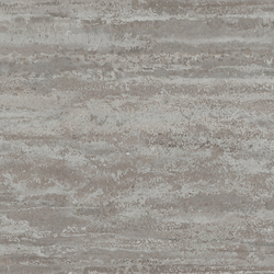 Expona Design - Dark Grey Travertine Stone | Plastic flooring | objectflor