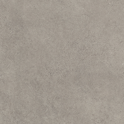 Expona Design - Light Grey Concrete Stone | Synthetic tiles | objectflor