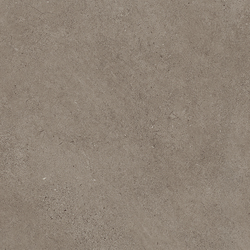 Expona Design - Cool Grey Concrete Stone | Plastic flooring | objectflor