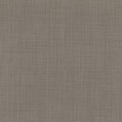 Expona Design - Beige Matrix Matrix | Pavimenti | objectflor