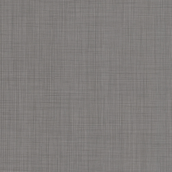 Expona Design - Light Grey Matrix Matrix | Vinyl flooring | objectflor