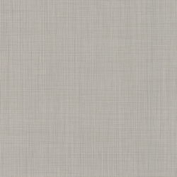 Expona Design - Creme Matrix Matrix | Pavimenti | objectflor