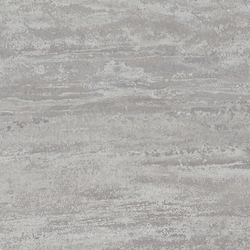 Expona Commercial - Dark Grey Travertine Stone | Kunststoff Fliesen | objectflor