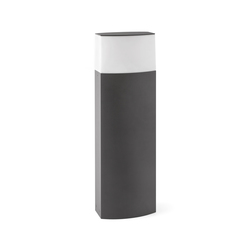 Datna beacon | Bollard lights | Faro