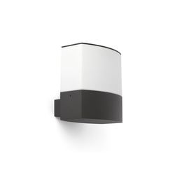 Datna wall lamp | General lighting | Faro