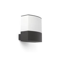 Datna wall lamp | Illuminazione generale | Faro